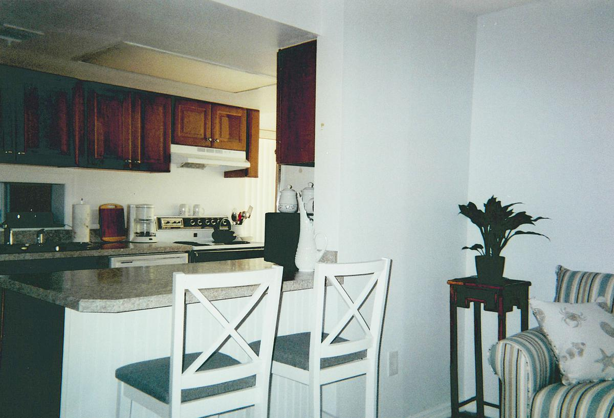 243 Seaport Blvd | Villages of Seaport - Vacation Home Rentals
