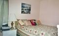 Guest Bed Room  - 123 Seaport Blvd.