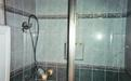 Guest Bath, Large Walk-in Shower  - 123 Seaport Blvd.