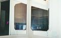 Master Full Bath  - 123 Seaport Blvd.