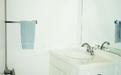Half-Bath-washer-dryer-on-1stfloor - 243 Seaport Blvd.