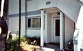 Front Door - 324 Beach Park Lane