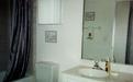 Guest Full Bath - 441 Ocean Park lane