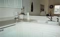 Kitchen - 441 Ocean Park Lane