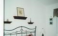 Guest Bedroom  - 443 Ocean Park Lane