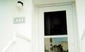 Front Door - 443 Ocean Park Lane